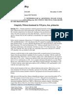 PPP Release NM Dec. 2011
