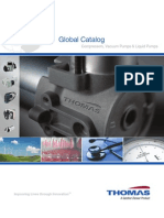 Thomas Global Catalog 850-4006