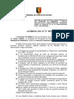 04093_11_Citacao_Postal_alins_APL-TC.pdf