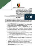 04321_11_Decisao_mquerino_APL-TC.pdf