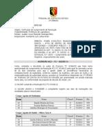 06575_10_Decisao_moliveira_AC2-TC.pdf