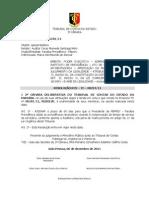 06181_11_Decisao_moliveira_RC2-TC.pdf