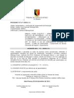03951_11_Decisao_moliveira_AC2-TC.pdf