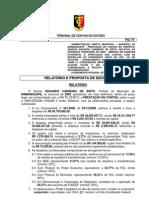 05845_10_Decisao_mquerino_APL-TC.pdf