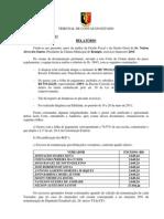 03579_11_Decisao_msena_APL-TC.pdf