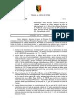 05452_10_Decisao_jcampelo_APL-TC.pdf