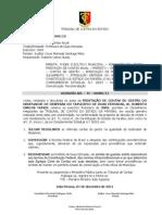 04999_10_Decisao_moliveira_APL-TC.pdf