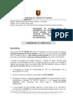 05052_10_Decisao_llopes_APL-TC.pdf