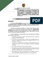 Proc_01666_10_0166610_verif_cumpr_decisao.doc.pdf