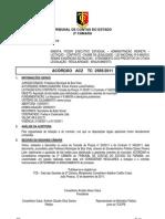 12518_11_Decisao_jcampelo_AC2-TC.pdf