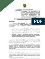 06152_02_Decisao_llopes_AC2-TC.pdf