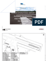 Nausori Extension Drawings