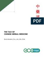 13086142 Herbal Medicine