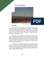 nunavut WindPowerReport_1[1]