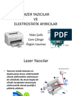 _lazer