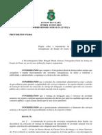 Provimento_06_2011_transmissão_acervo_serventias_extrajudiciais