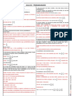 Resolução Comentada Matemática _002