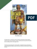 The Wicker Man[1]