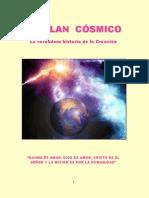 El Plan Cosmico