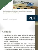 Presentación_revisada2011