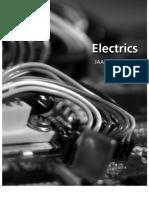 Jeppesen 021_02_Electrics