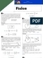 Fisica Exercicios Resolvidos _010
