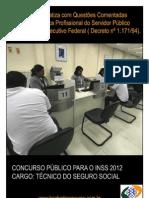 CÓDIGO-DE-ÉTICA-PROFISSIONAL-DO-SERVIDOR-PÚBLICO-CIVIL