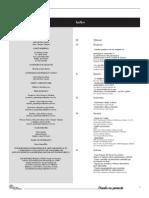 Revista Actualidades Arqueológicas N.1