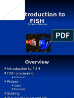 Final_An Introduction to FISH
