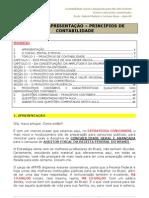 Aula00_Contabil_RFB2012_Princípios
