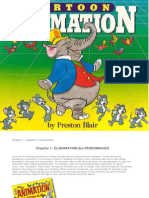 Ebook blair preston download cartoon by animation
