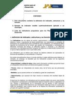 Indicadores+Para+Municipios