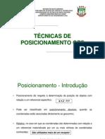 topo_aula11