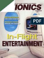 Avionics 201109