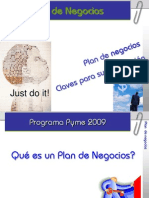 3_plannegociospyme