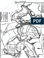 Gunpowder Falls State Park Trail Map
