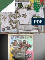 Ejemplos de Collages