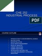 Chap 1 Introduction