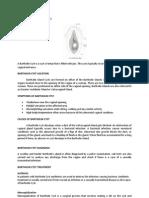 Report_copy of Grpm8s