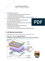 L06 Electronics Mfg Systems _Chips-LCD-PCB