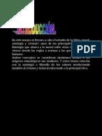 madoloresgomez3cta_eticamoralaxiologiacivismo_autorizado