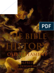 the Bible History Complete Volume