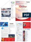 IndustryAutomation&Control2011 Brochure
