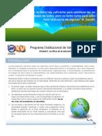 La_etica_de_la_educacion_ambiental_unidadII_PIVA1 (1)