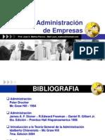Admin is Trac Ion de Empresas - 1gm51