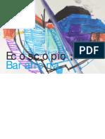 Ecoscopio; BARAHONA>