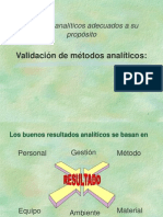 validacion_de_laboratorio
