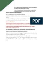 Disertacion Parte Linux
