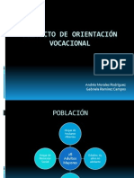 Proyecto Ov Expo (1)