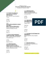 Materias optativas_2012-2